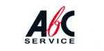 ABC-Service – pielęgnacja terenów zielonych Wrocław